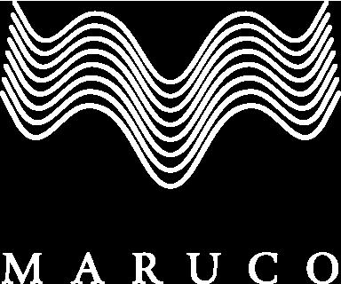 MARUCO