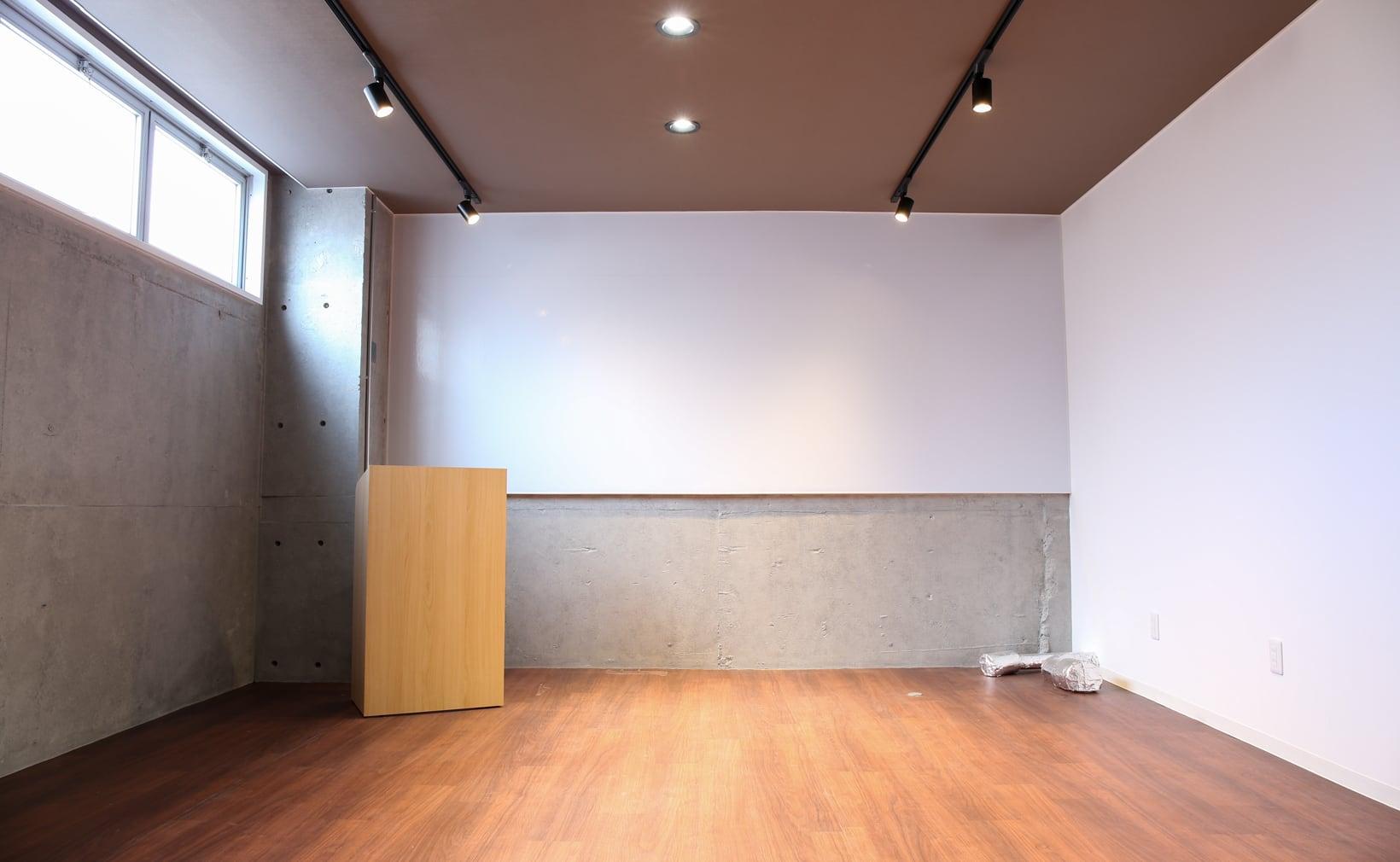 MARUCO(マルコ)貸会議室 Cスペース